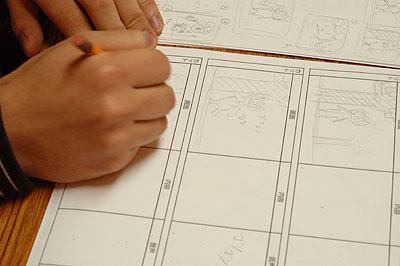 人形アニメーション教室 クレイアニメーション教室 パペットアニメ教室